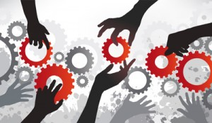 Business Architecture & Process Improvement