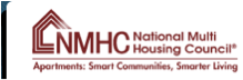 NMHC - National Multi-Housing Council
