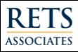 RETS Associates