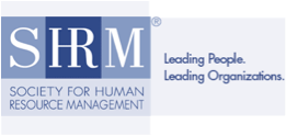 Society for Human Resources Management (SHRM)