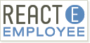 REACT E for Employees