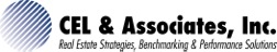 CEL & Associates, Inc.