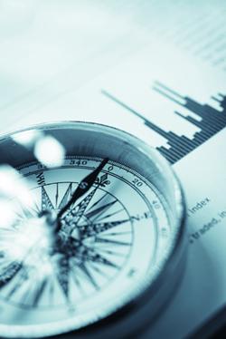 Capital Markets Advisory Services
